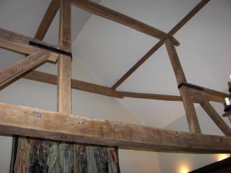Mezzanine Floor Ideas Amazing Floors Devon