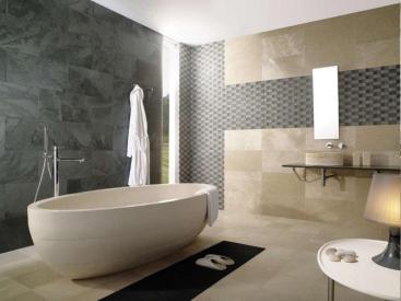 Mid Century Modern Bathroom Ideas Decorating Your
