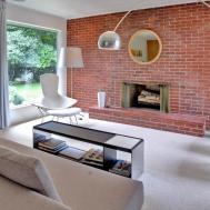 Mid Century Modern Homes Sale Business Insider