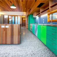 Mid Century Modern Style Craftsman Blog