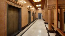 Milano Lofts Apartments Los Angeles Walk Score