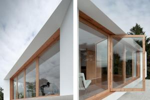 Mima House Architects