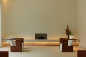 Minimalist Furniture Design Brucall