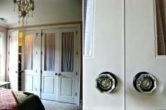 Miraculous Glass Door Knobs Antique Creative Interior
