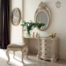 Mirror Modenese Gastone Group