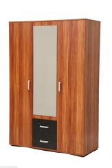 Mirror Sliding Closet Doors Inspired Condo Bedroom Ideas