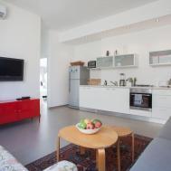 Modern Apartment Prime Location Apartments Rent