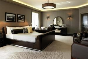 Modern Bedroom Decor Ideas Astonishing Master Design