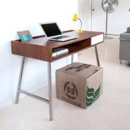 Modern Desks Gus Design Milk