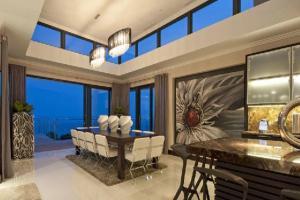 Modern Dining Room Area Ideas Design