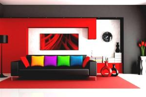 Modern Home Decor Ideas Beautiful House