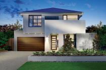 Modern House Designs Australia Creative Home Design