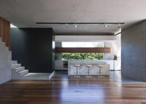 Modern House Interior Decoration Can Plan Amaza