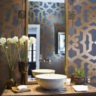 Modern Interior Design Adapting Living Room Apartment