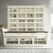Modern Kitchen Designs Kelly Snaidero Usa