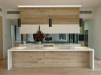 Modern Kitchen Designs Melbourne Home Decoration