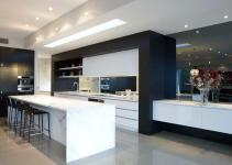 Modern Kitchen Designs Melbourne Onyoustore