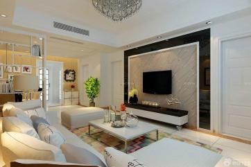 Modern Living Room Designs 2017 2018