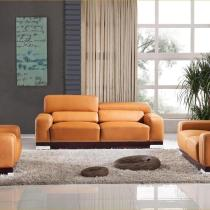 Modern Living Room Furniture Cheap
