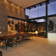 Modern Luxury Villa Interior Design Decobizz