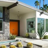 Modern Mid Century Home Decor Ideas Decorapartment