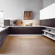 Modern Modular Kitchen Designs Boby Date