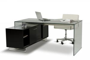Modern Office Furniture Archives