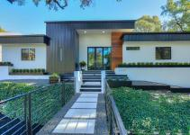 Modern Remodeled Home Tarrytown Asks 375m Curbed