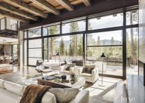 Modern Rustic Design Ideas Decorate