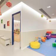 Modern School Design Interior Imgkid