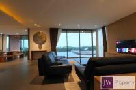 Modern Sea Villas South Phuket Island