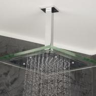 Modern Shower Heads Contemporary Rain Head