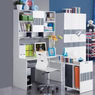 Modern Study Tables Furnitureteams