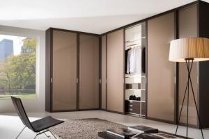 Modern Wardrobe Design Contemporary Pendant Lamp