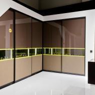 Modspace Latest Modular Kitchens Manufacturer Delhi Ncr