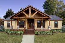 Modular Home Floor Plans Designs Pratt Homes
