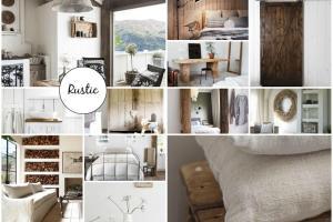 Mood Interior Design Widaus Home