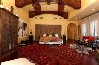 Moroccan Themed Bedroom Ideas Your