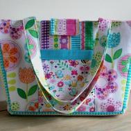 Most Fascinating Handmade Purses Bags Trendyoutlook