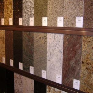 Much Granite Countertops Weigh Perfect Best