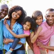 Multigenerational Living Solved Fisher Homesh