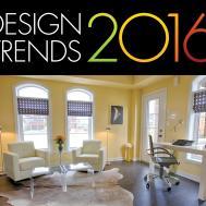 Nate Berkus Home Decor Design Idea