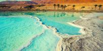 Natural Wonders See Before They Disappear Jetsetter