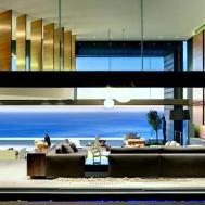 Nettleton 198 Cape Town Saota Contemporary Modern