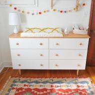 New Bloom Diy Craft Projects Home Interiors