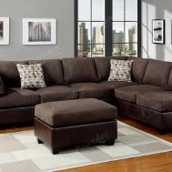 New Couch Sofa Ideas Decor