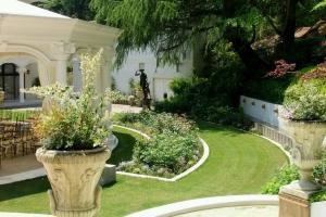 New Home Designs Latest Modern Homes Garden Ideas