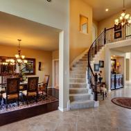 New Homes Interior Home Design Ideas Modern