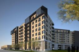 New Project Industry Denver Apartments Denverinfill Blog