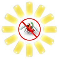 Nextgen Outdoors Mosquito Repellent Refills All Natural